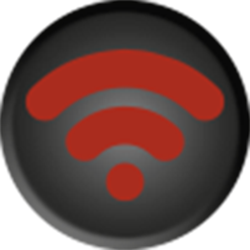 androdumpper wps connect apk download