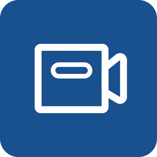 DS cam for PC - Windows 7,8,10 & Mac - Free Download ...