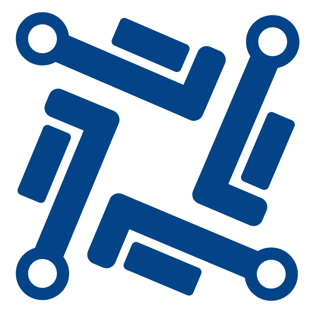 Tagmap - Techforpc com