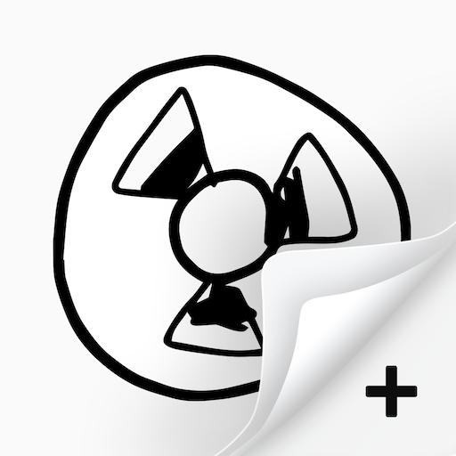 Flipaclip free download on mac pc