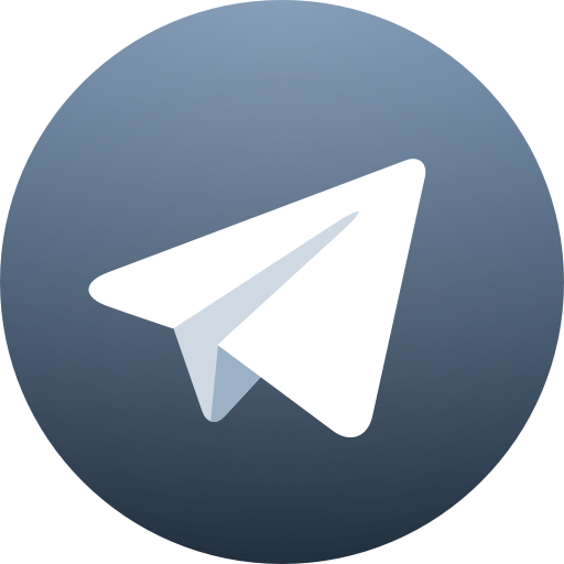 download telegram free for pc
