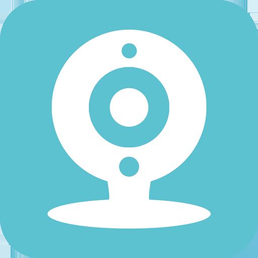 growlr app for pc
