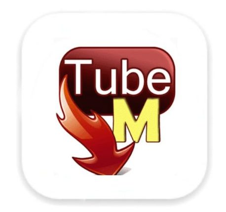 For linux tubemate pc Comparison of
